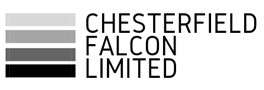 ​Chesterfield Falcon Logo